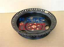 东风康明斯ISDE发动机曲轴信号轮/C5255204