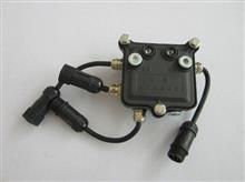 成都兰石变送器Q5,Q6系列型号/成都兰石变送器Q5,Q6系列型号