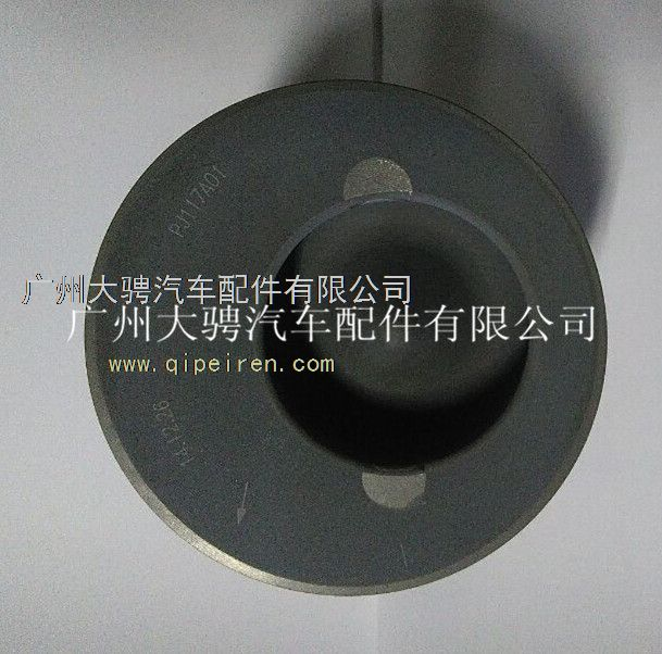 广西康明斯9.3升活塞5305190/5305190