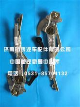 重汽豪曼配件玻璃升降器/LG1611330013