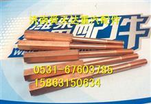 潍柴发动机排气管紧固螺栓原厂生产厂家批发价格/612600110952