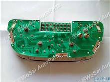 紫罗兰EQ153欧二组合仪表总成 3801010-N9000