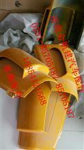 济南豪瀚驾驶室配件  济南厂家豪瀚配件 济南豪瀚配件销售/AZ952552000