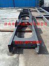中国重汽车架总成/LZZ9704513430
