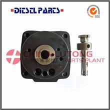 柴油机泵头096400-1210六缸油泵配件参数价格