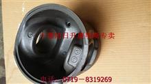 4987914东风康明斯发动机6L整体式活塞/4987914/4987914