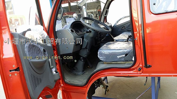 重卡为:东风天龙,东风大力神,东风天锦,东风天艇驾驶室,陕汽f3000