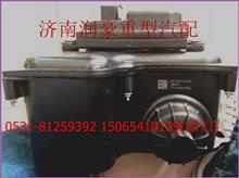 重汽国四发动机SCR尿素泵箱控制集成系统 AZ1034121034/AZ1034121034