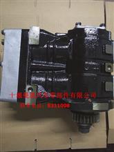 东风雷诺空压机总成D5600222002/D5600222002