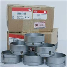 大量供应K19发动机凸轮轴衬套3002834/3002834