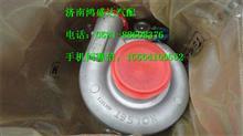 重汽曼MC11增压器202V09100-7924/202V09100-7924