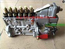 3976375 6p192高压油泵/3976375 6P192