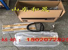 3016760连杆轴承-连杆瓦-连杆衬套/3016760