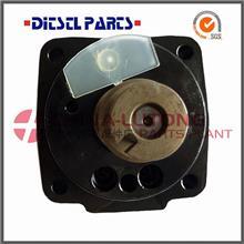 丰田泵头096400-1250四缸泵头配套价格参数