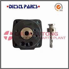 丰田1HZ泵头096400-1330油泵参数价格6/10右