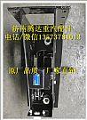 DZ95259862000�汽重卡德���W��原�S�涮ゼ芸�成/DZ95259862000
