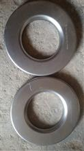 陕汽德龙原厂HD95129320163挡油盘/HD95129320163