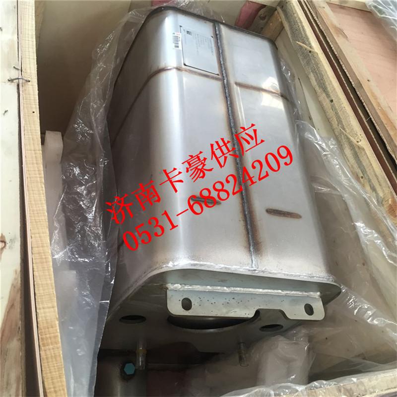 812w15101-0001            scr国四消声器(停用)