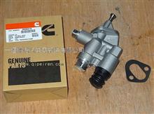 东风6CT发动机配件输油泵/4988750  3936319