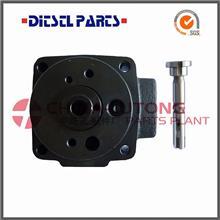 油泵泵头096400-1480双通道4缸泵头/096400-1480