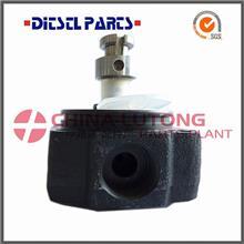 轻卡泵头096400-1580国产价格出口品质