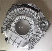 D5010222991东风雷诺发动机飞轮壳/D5010222991