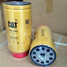 发动机总成卡特柴油滤芯/3261641