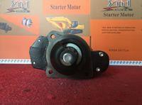 电机YTM M93R2014SE ISBE/ISDE CUMMINS中国重汽起动机马达/4983068