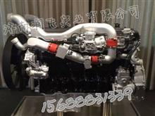 特价供应豪沃HOWO 发动机总成 拆车发动机总成 重汽处理发动机/15688831339