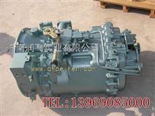 特价供应重汽变速箱总成 处理库存变速箱总成 重汽变速箱/15688831339