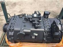 特价供应变速箱雷竞技登不上去 大齿变速箱雷竞技登不上去及配件/13153025554