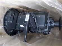 特价供应雷竞技二维码下载库存变速箱 拆车变速箱 原厂变速箱雷竞技登不上去及配件 13153025554