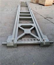 生产批发雷竞技二维码下载车架车架大梁 小梁 可定做各种车架大梁 15688831339