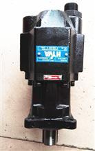 14571231陕汽红岩欧曼自卸车泥头车齿轮泵
