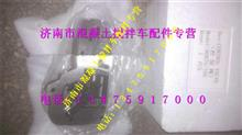 萨奥100液压泵控制阀操纵/萨奥100液压泵控制阀操纵图片