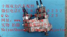 康明斯原厂ISL8.9/QSL8.9 燃油泵/4903462/4903462/3973225/4902732