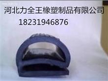 供应EPDM三元乙丙海绵密封条/齐全