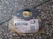 康明斯发动机总成ISBE排气歧管垫/C3955339