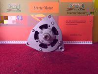 昱特电机YTM CA187IR BENZ  帕金斯发电机/CAL10600