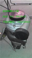 重汽原厂增压器VG1540110099/VG1540110099