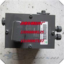 批发销售德龙液压油泵  橡胶支撑 法士特变速箱总成价格/德龙液压油泵