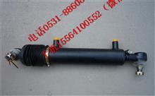 安徽华菱方向机转向器助力油缸 34FD-01390/34FD-01390