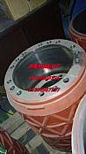 批发豪沃HOWO制动鼓,豪沃制动凸轮轴,豪沃中冷器金刚/豪沃制动鼓