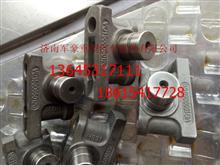 VG1500050120重汽豪沃发动机摇臂座/VG1500050120