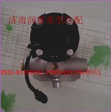 潍柴动力原厂电动输油泵燃油水寒宝612600082611/612600082611