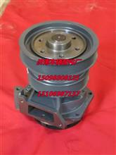 批发销售各种型号水泵总成  发动机干燥器 油水分离器 价格/水泵总成