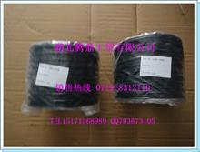 東風天龍460橋平衡軸油封29ZB3-04080