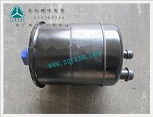 中国陕汽X3000转向油罐总成/DZ91189470033