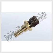 3836010-T38H0里程表传感器总成/3836010-T38H0