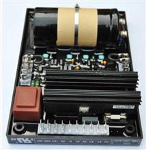 电控模块c5272597 c5272597